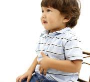 язва желудка у детей