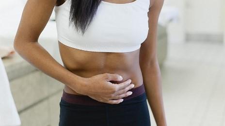 симптомы ахлоргидрии