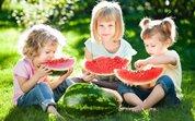 заражение аскаридозом у детей