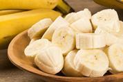 бананы при остром и хроническом панкреатите