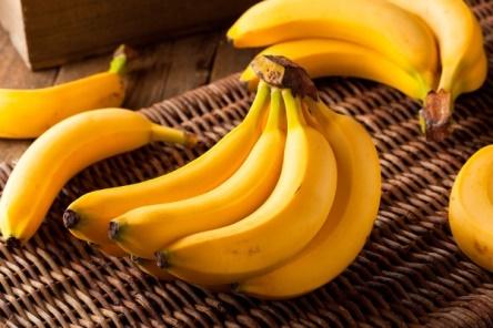 Почему при целиакии нельзя употреблять бананы