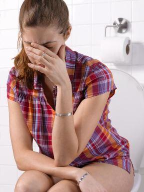 симптомы болезней кишечника