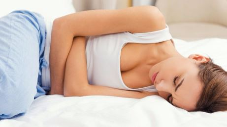 боли после опорожнения кишечника