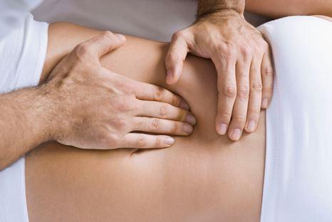 воспаление хвоста железы
