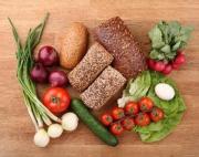 рацион на диете при болях в кишечнике