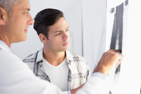 причины кардиоспазма пищевода