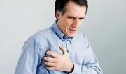 кардиоспазм пищевода
