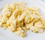 рецепт парового омлета
