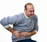 симптомами жировой дистрофии печени