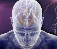 панкреатита психосоматика