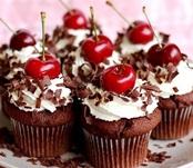 при панкреатите вредно сладкое