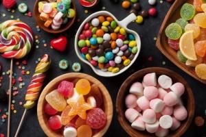 Какие сладости можно при панкреатите поджелудочной железы