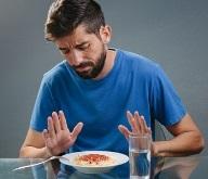 аденома желудка