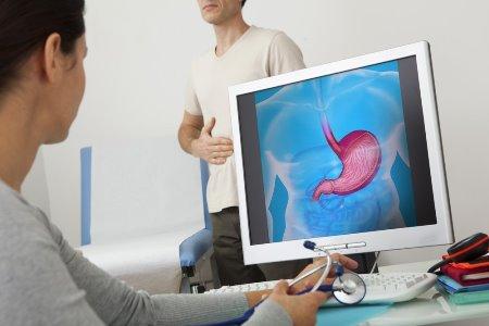 показания к биопсии