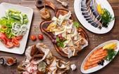 диету при синдроме раздраженного кишечника