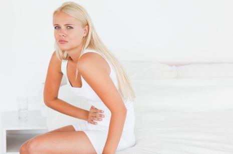 симптомы гастроптоза