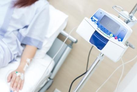 терапия рака прямой кишки