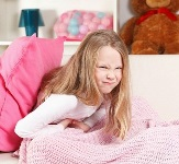 кишечная непроходимость у детей