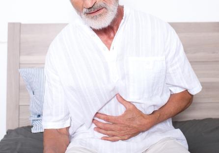 симптомы опухоли