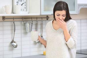 Отрыжка едой после еды: причины и лечение, средства народной медицины для устранения неприятного симптома после приема пищи
