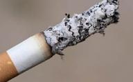 помогает ли пепел от изжоги