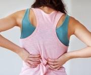 может ли болеть спина от кишечника