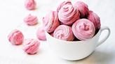 сладости при панкреатите