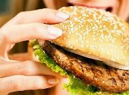 какая еда вредна при панкреатите