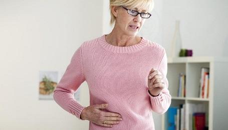 симптомы гепатомы