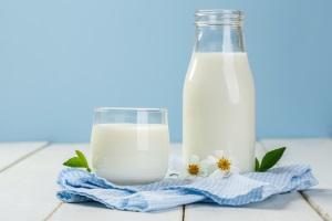 Можно ли пить молоко при панкреатите? 15389 0. Молочные продукты при панкреатите