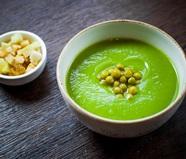 какие супы можно есть при гастрите