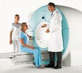 холангиографию при МРТ
