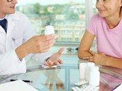 какие антибиотики назначают при панкреатите