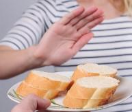 какие продукты запрещены при безглютеновой диете