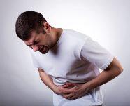 симптомы гипотонии желчного пузыря