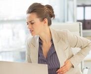 симптомы стеатоза печени