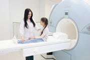холангиография при МРТ