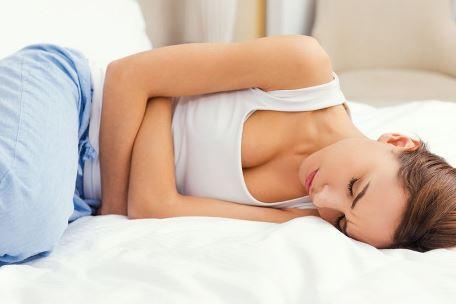 признаки пневматоза
