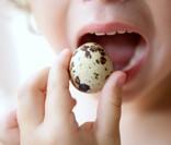 сальмонеллез у детей