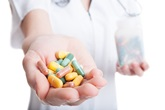 препараты эубиотики