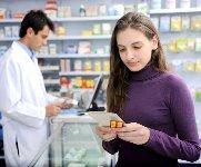 выбрать пробиотики для кишечника