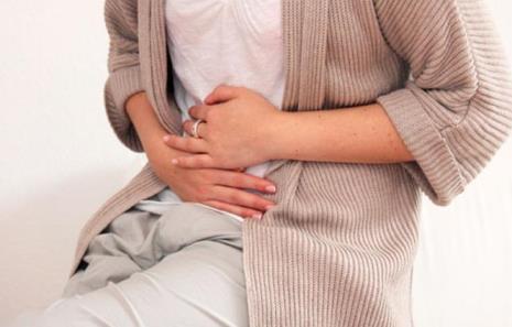 симптомы осложнения