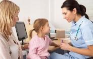 у ребенка увеличена поджелудочная железа